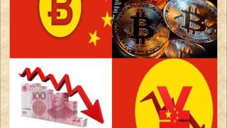 Is Bitcoin Under Threat in China?