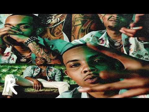 [FREE] G Herbo & Lil Bibby Type Beat 2019 – East Side (Prod.By @ReddoeBeats)
