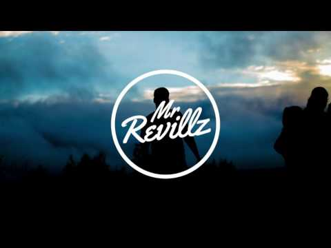 Charlo - Anybody Out There (ft. Luke Burr)