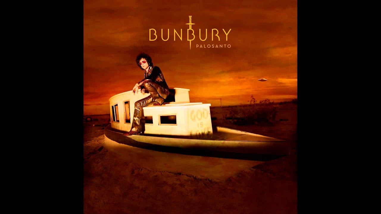TODO Chords & Lyrics for guitar, ukulele, bass & piano Enrique ...