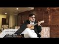 Lekali Choya Ko Doko - Ram Thapa (jyovan Bhuju Ukulele Cover traditional Comfort) video