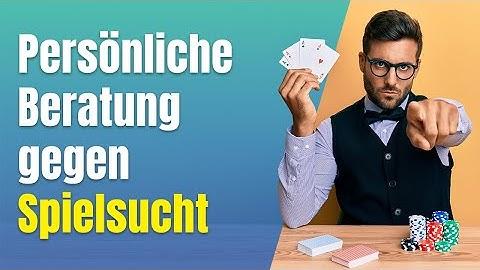 Spielsucht Beratung Magdeburg