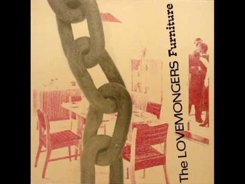 "Furniture ""The Lovemongers"""