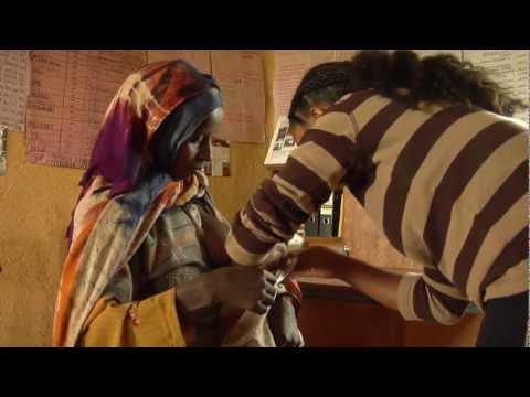 Responding To Severe Acute Malnutrition in Ethiopia: Community Based Management Of Acute Malnutriton