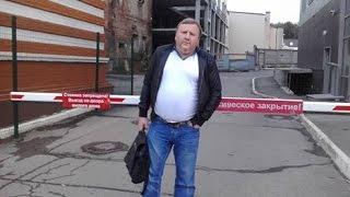 ФСБ РФ. МГБ РФ- новое КГБ СССР.