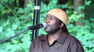 Just The Two Of Us - Bill Withers - Acoustik Soul BBQ Black & White Kaisereslautern