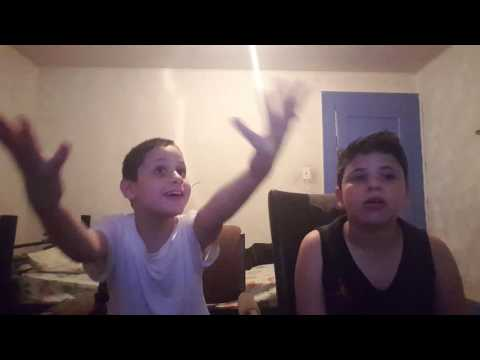 Bloopers Call of Duty Black Ops 3 challenge bloopers will also be on rahsim ismail Channel