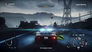 NFS Rivals-Funny moments 1 (JUSTICE MUST BE SERVED)