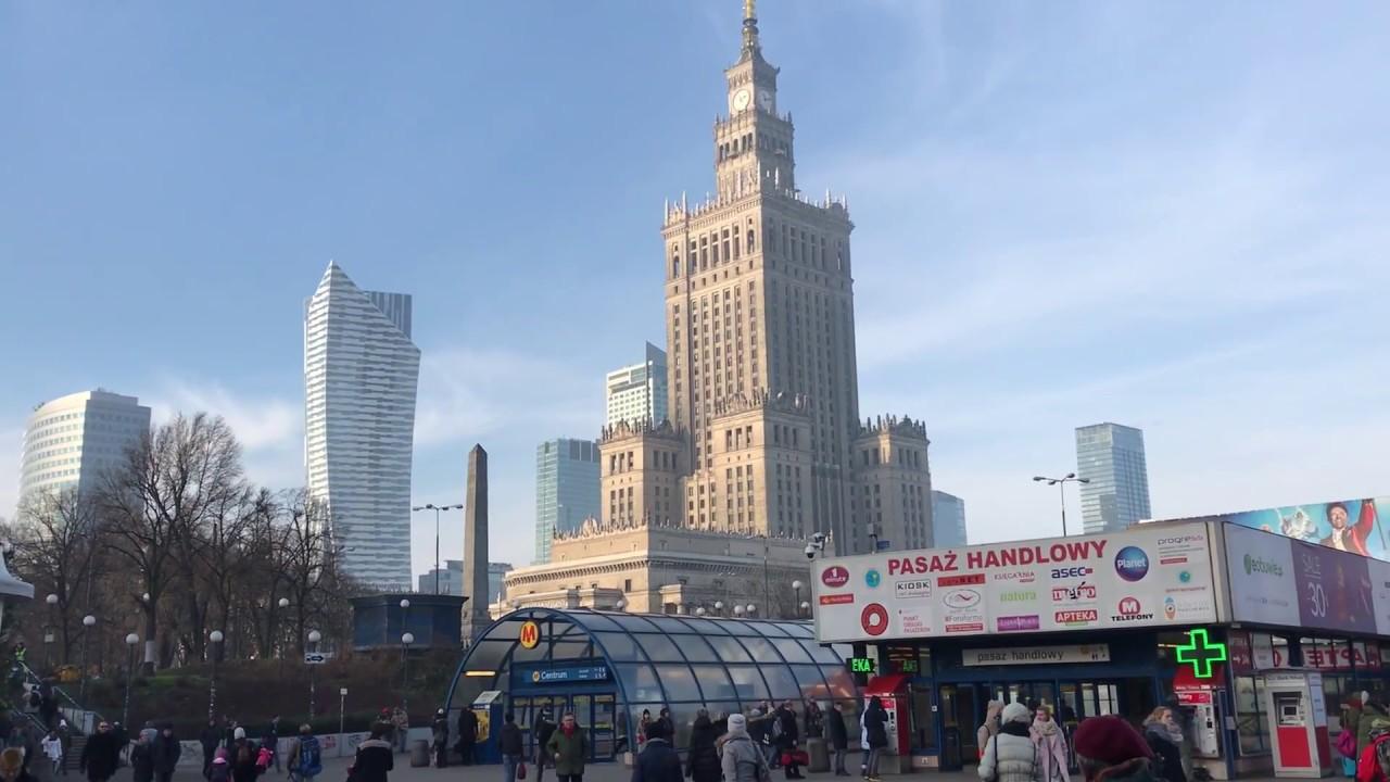 PATRIOT24 KULTURA: Kapela Czerniakowska wita Nowy Rok i piękną, słoneczną Warszawę. Da się lubić!