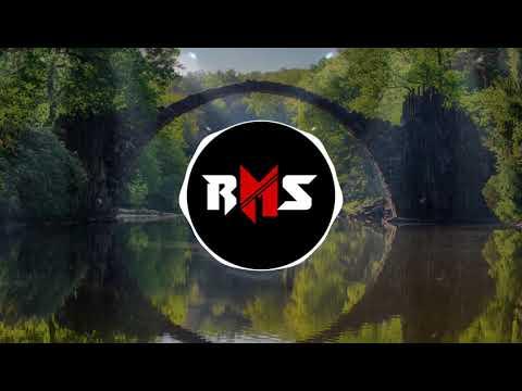 rangilo-maro-dholna_remix-(-dhol-mix-)-dj_akshay