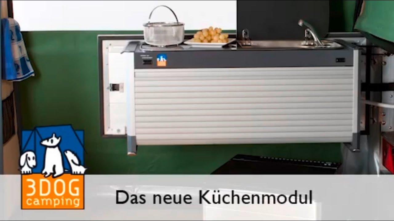 Outdoor Küche Klappbar : Campingausrüstung outdoor küche outdoor küche klappbar