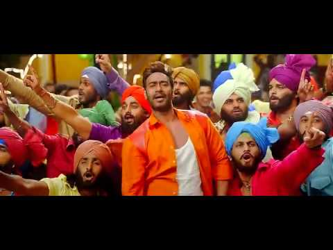 Surya Ast Punjabi Mast Full Song