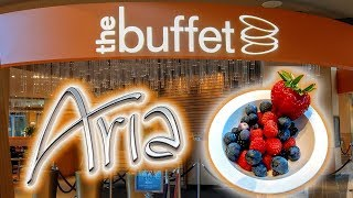 m life rewards free buffet tour