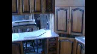 Мебель на заказ.(, 2013-05-22T14:18:51.000Z)