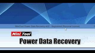 New Data Recovery Software With Download Link In Urdu