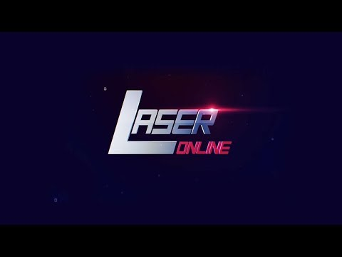 Laser.Online SCAM Connects To BITCONNECT????