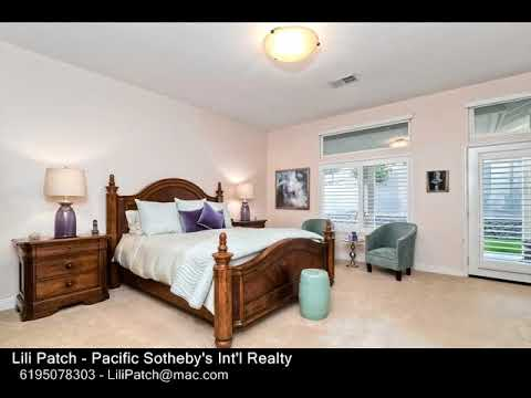 1038 Rachelle Way, El Cajon CA 92019 - Real Estate - For Sale -