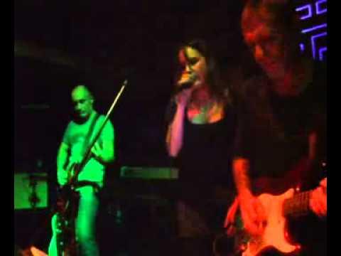 The Flat Band @Shaft Club