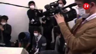 В Японии умерла старейшая жительница