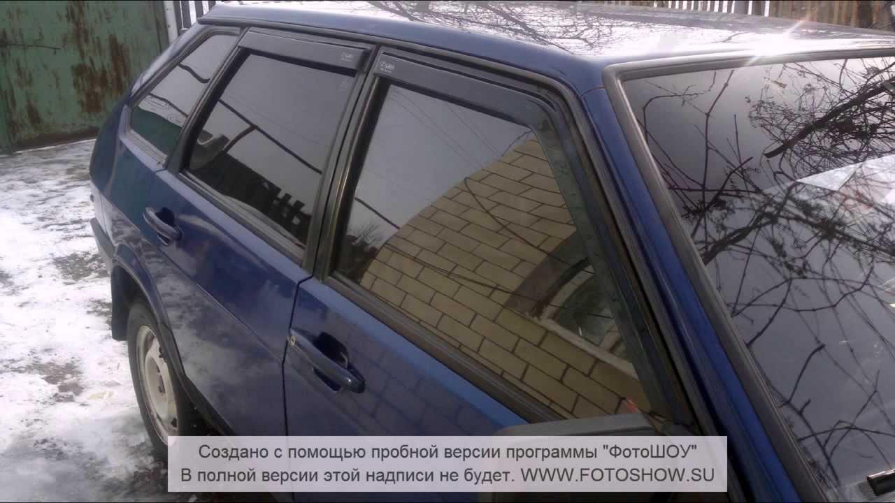Машина для спайки и прессовки сенсорных модулей ACHI, AK12. Купить .