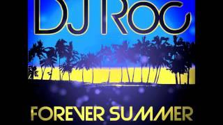 DJ Roc - FTW