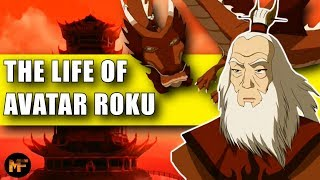 Download The Entire Life of Avatar Roku (Avatar TLAB Explained) Mp3 and Videos