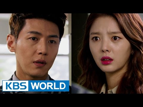 All Is Well   다 잘 될거야 EP.36 [SUB : ENG,CHN / 2015.11.10]