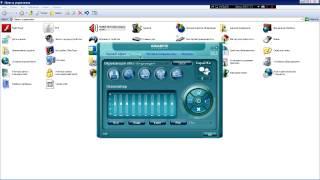 Как сделать чтобы друга было слышно в скайпе при записи на Bandicam?? (Win.XP/7)(, 2014-02-25T13:55:31.000Z)