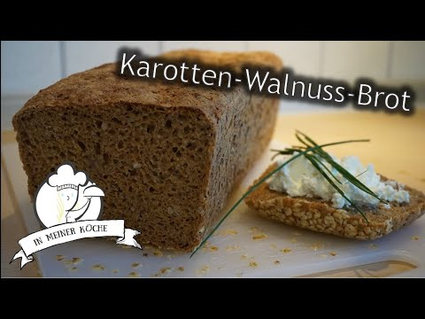 Thermomix Walnuss Kuchen