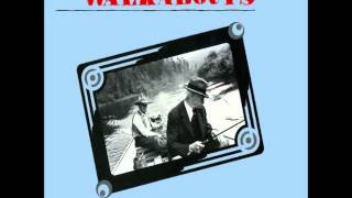 Goodbye (To All That) - The Walkabouts
