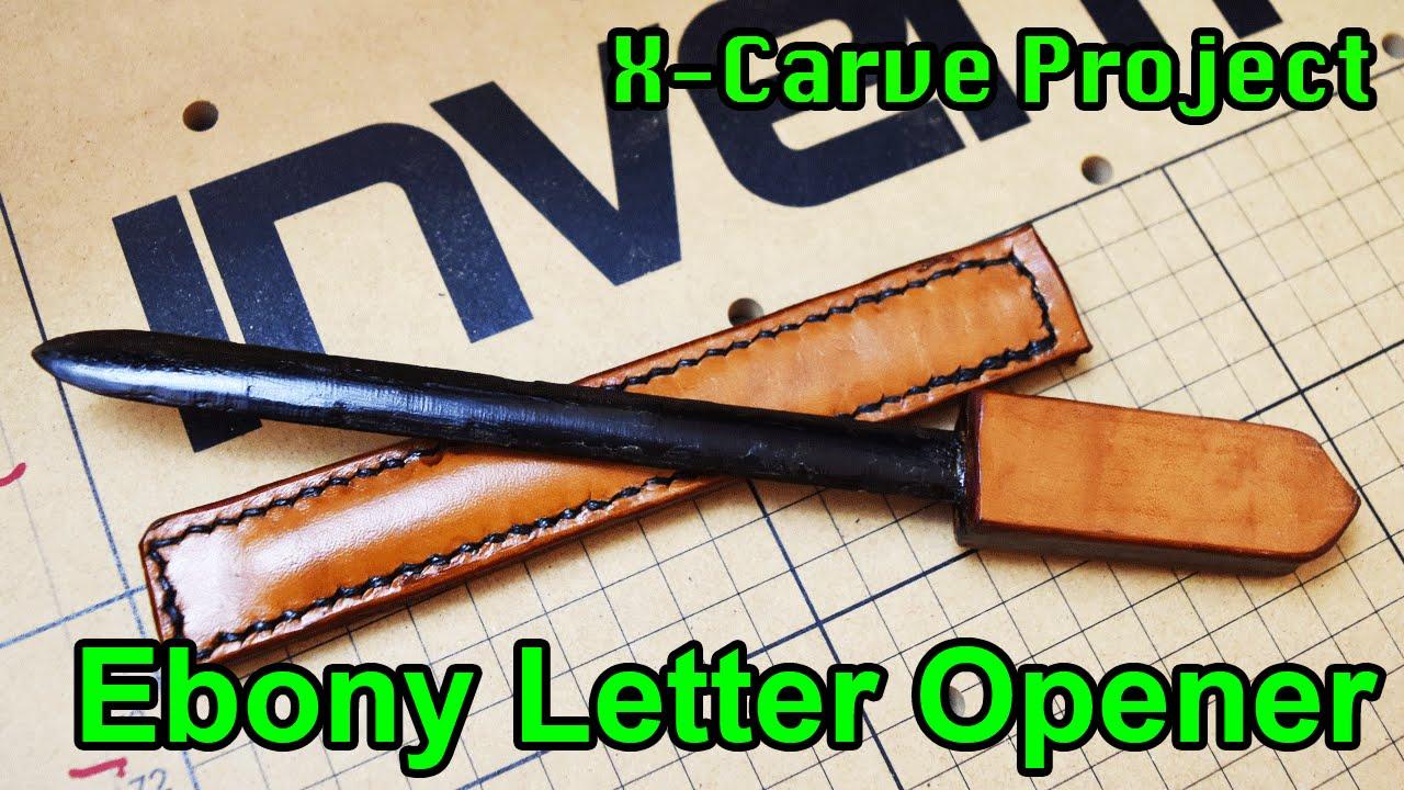 Pcs alphabet letters t slot fixture leather stamp carving tool