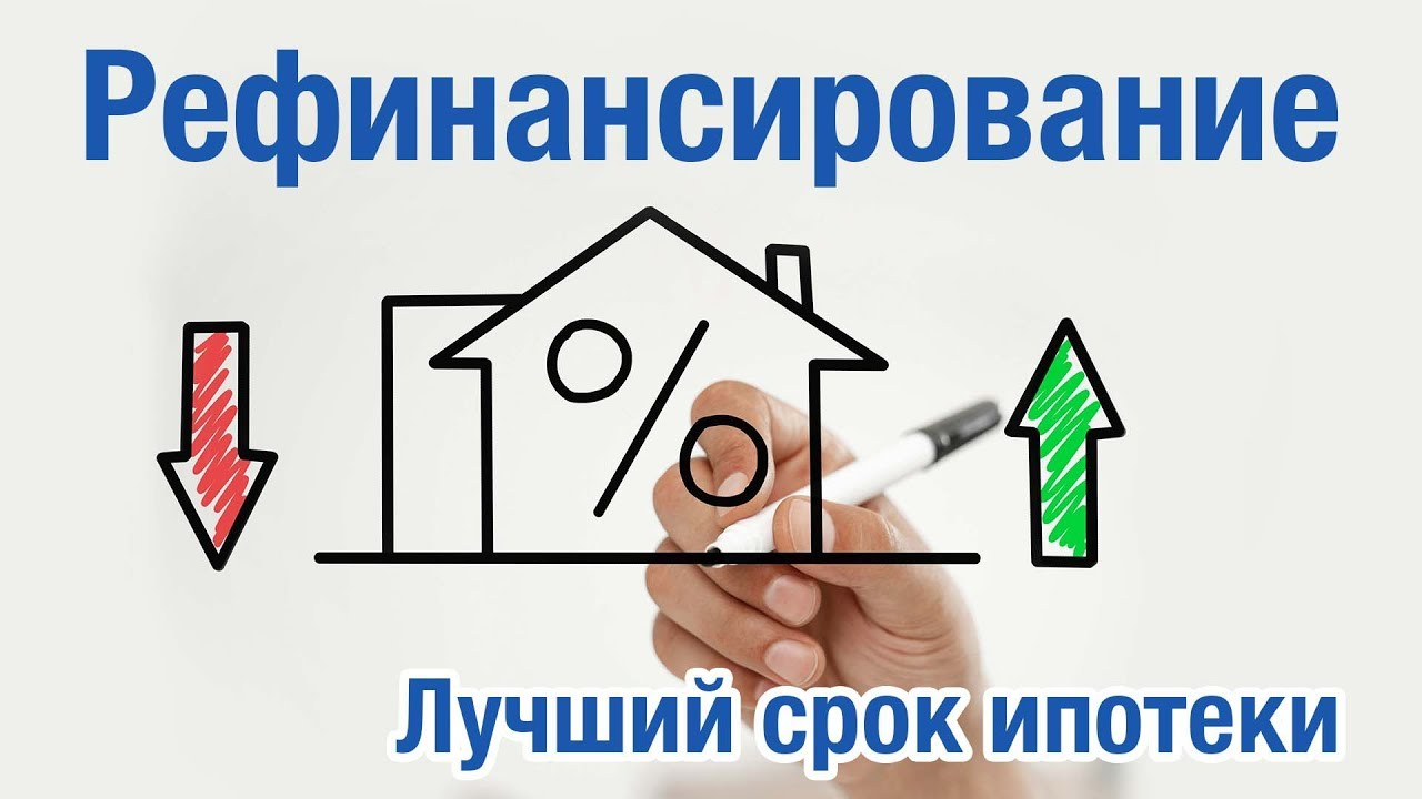 условия выдачи банковского кредита