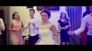 Свадебный танец  Свадебное агентство EventYou  Интернет пример 12