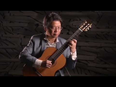 Remember me (Lullaby from Coco) - Robert Lopez arr.Keen Kwok