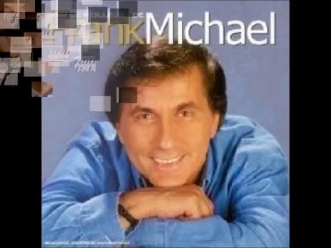 💙  Les Femmes Sont Faites Pour Qu'on Les Aime ~ FRANK MICHAEL  💜