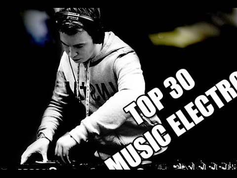 TOP 30 - (NOVEMBER) ELECTRO, (MUSIC VIDEO OFFICIAL) DROPS, HOUSE, DUTCH, HARDSTYLE, PROGRESIVE
