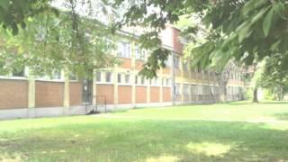 Poljoprivredna skola Ruma