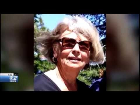 Florida Cop Shoots & Kills 73 Year Old Woman During Police Safety Class
