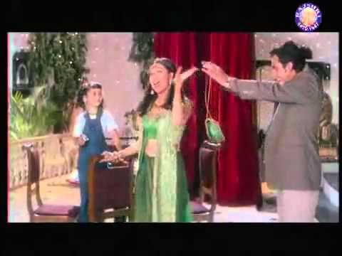 Sunoji Dulhan - Hum Saath Saath Hain ( by...