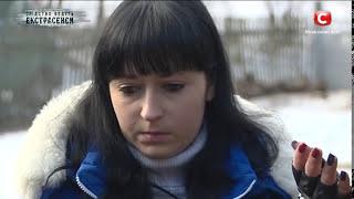 Девочка на кладбище — Слідство ведуть екстрасенси  Сезон 7  Выпуск 15 от 24 04 17