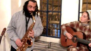 Jewish Wedding Song - The Emunah Home