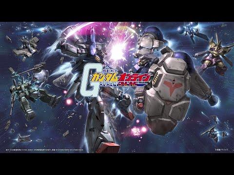 Sd Gundam Next Evolution Online Official Gameplay And T