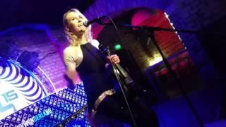 """Demo from """"Riga 500"""" - Katy Tindemark"""