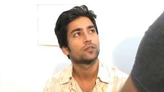 Randeep Jha - Bombay Velvet Audition