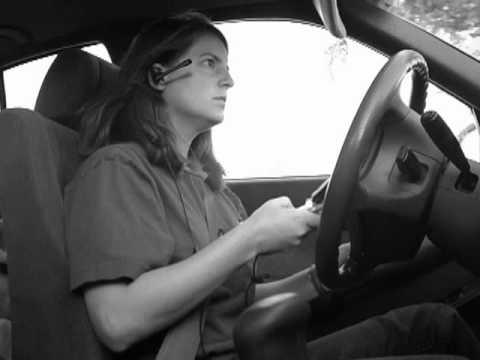 8 harmless but hilarious car pranks | Driving