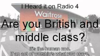 i-heard-it-on-radio-4-n-b-this-song-only-makes-sense-if-you-listen-to-bbc-radio-4