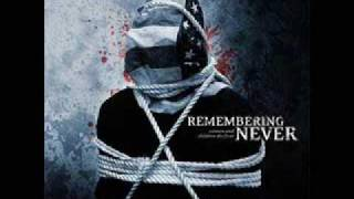 Watch Remembering Never The Color Of Blood And Money video