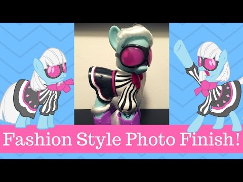 my-little-pony-fashion-style-photo-finish-review!