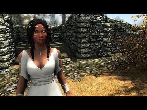 Full Download] Skyrim Special Edition Xbox One Part 18 Ashara