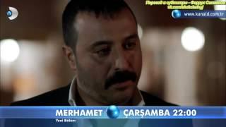 Милосердие (Merhamet) - анонс 39-ой серии с русскими субтитрами